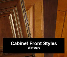 Cabinet_styles